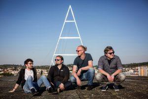 2Leben - Indie-Rock