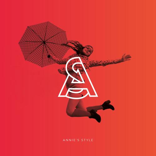 Annie's Style-Annie's Style - EP - 2017