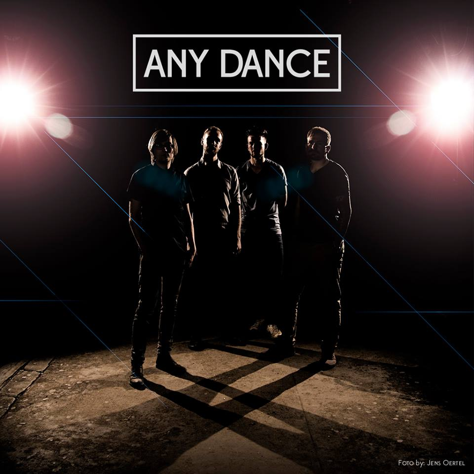 Any-Dance-Band-web-2