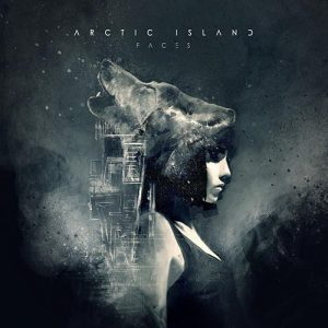 Arctic Island - Faces - Album