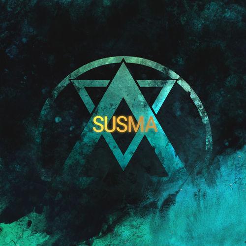 Arsen - Susma - Album - 2018