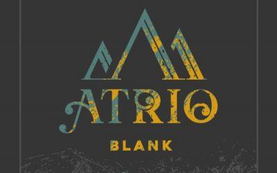 BLANK . ATRIO