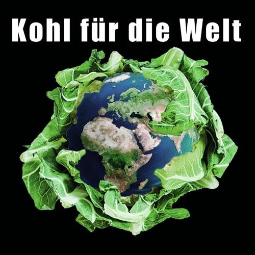 Beifang - Kohl für die Welt - Single - 2019
