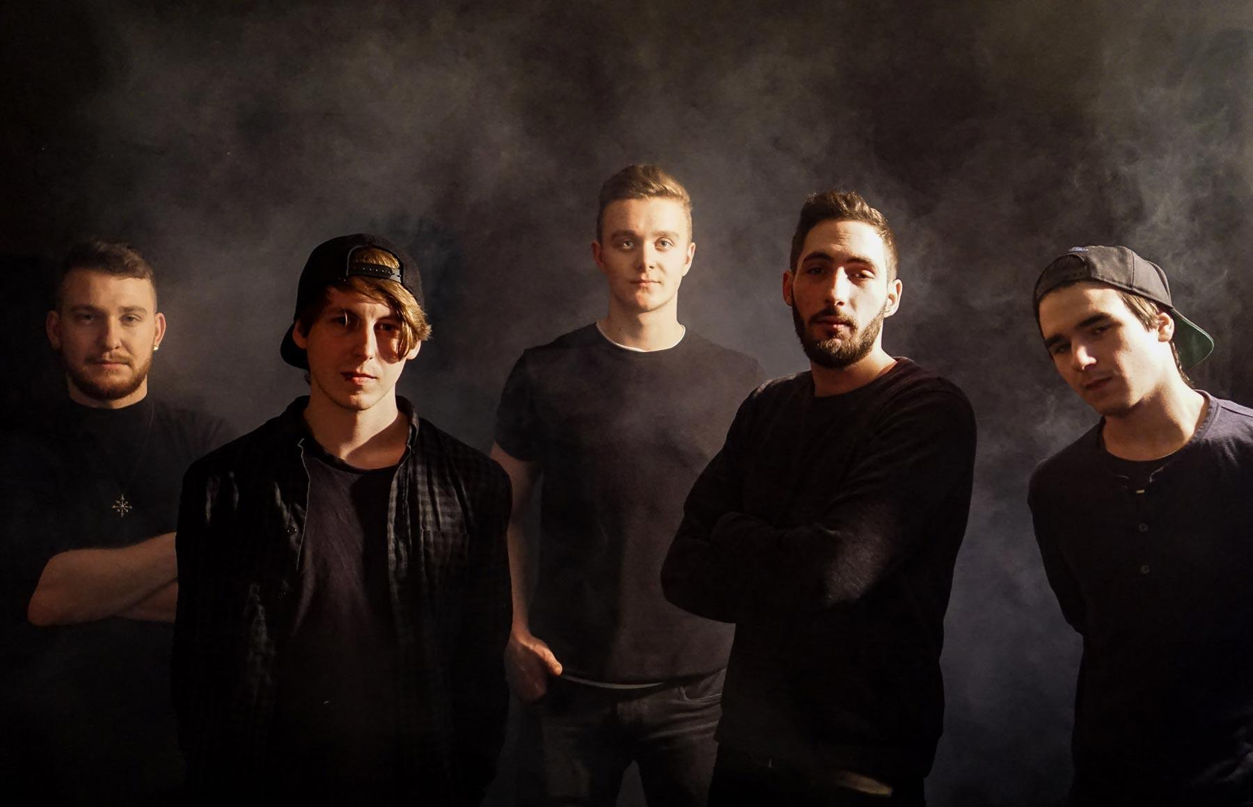 ELIA - Alternative-Rock