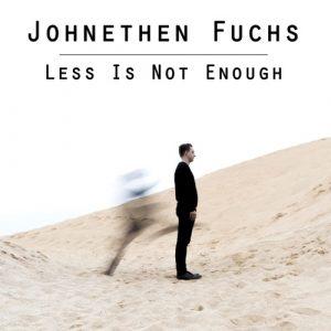 Johnethen Fuchs - Algeroy - Album