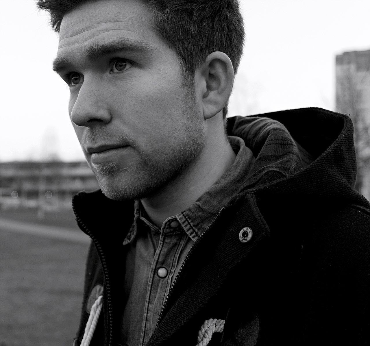 Lukas Plöhn - Singer-Songwriter