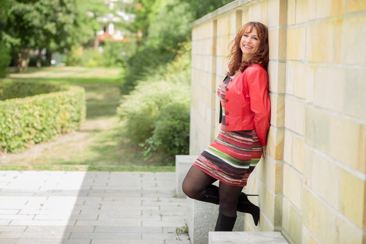 Mandy Schwarz - Schlager