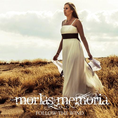 Morlas Memoria - Follow The Wind - Album - 2013