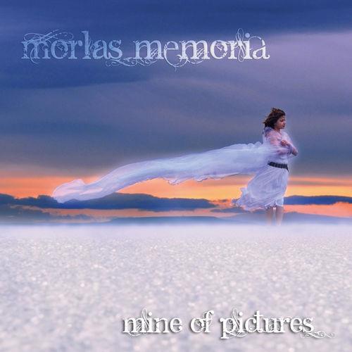 Morlas Memoria - Mine of Pictures - Album - 2017