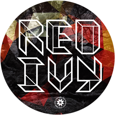 Red Ivy - Pop - Rock