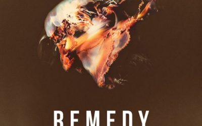 REMEDY . EVERYTHING'S RIGHT . SINGLE