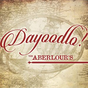The Aberlours - Dayoodlo - Album