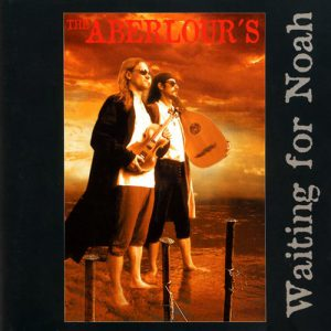The Aberlours - waiting for noah - Album - 2000