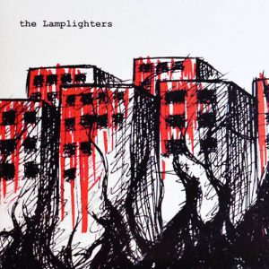 The Lamplighters - The Lamplighters - Album - 2009
