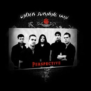 Under Burning Skin - Perspective - Album - 2009