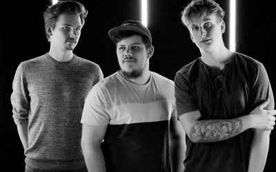 WOODSHIP . NEUES VIDEO . BLACKOUT