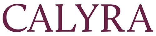 CALYRA | Verlag & Medien