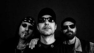 Generation Breakdown - Stoner - Rock
