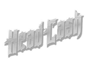 HeadCash - Punk - Rock - Blues - Country