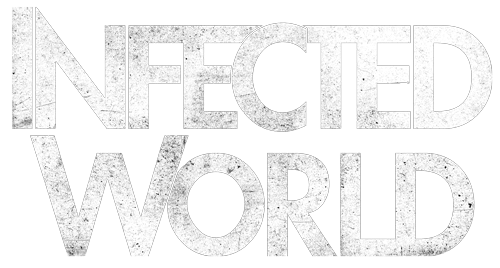 INFECTED WORLD