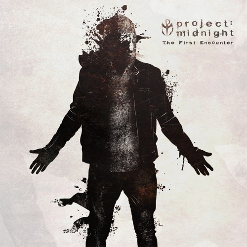 Project:Midnight - Album - 2017